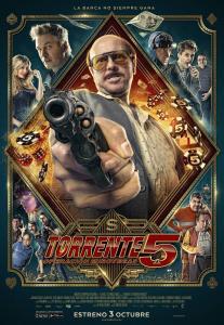 Torrente_5_Operaci_n_Eurovegas-santiago_segura