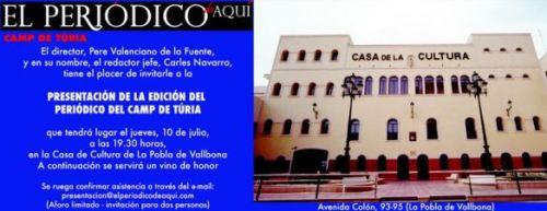 El Peridico de Aqui_miss_ciudad_de_valencia