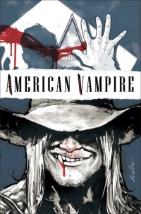 american-vampire-395x600
