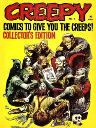 creepy-comics-450x600