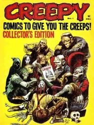 creepy-comics-450x600