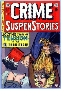 CRIME_SUSPENSTORIES