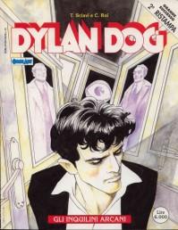 dylan-dog-comics