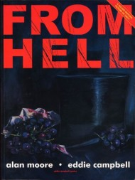 from-hell-comic-450x600