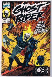 ghost-rider-comic-11