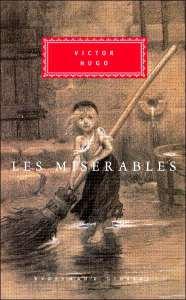 LIBRO.Los-miserables