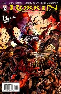 rokkin_comics