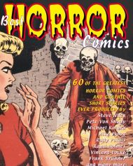 top-ten-classic-horror-comics-comic-book-series