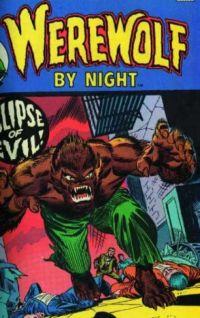 wefewolf-by-night--comic-book-series-photo-u1
