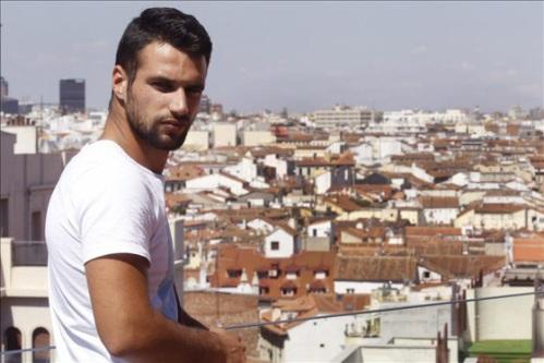 jesus_castro_el_niño (3)