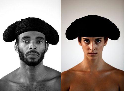 CulturArts presenta su producción Los pájaros muertos con el Ballet de la Generalitat