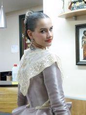 Carmen_asins_Miss-C-de_Valencia