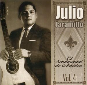 JJ - ESDA Vol. 4 - Portada