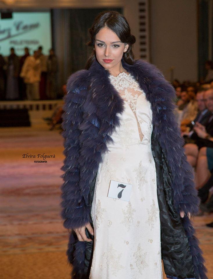 Road to Miss Universe Spain 2015 Noemc3ad-cruz-bosom-y-daniel-barreres-del-mundo-proclamados-miss-y-mr-c-de-valencia-2014-2