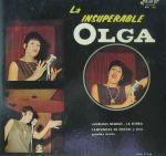 OLGA-GUILLOT_Lagrimas negras
