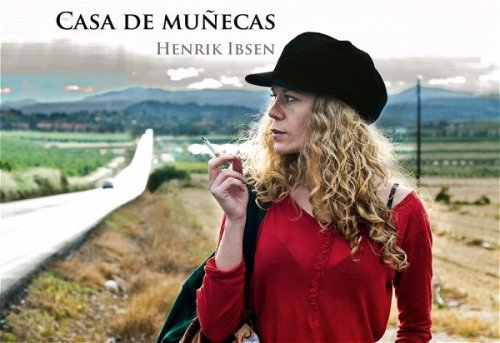 Casa-Munecas-Teatro-Rialto