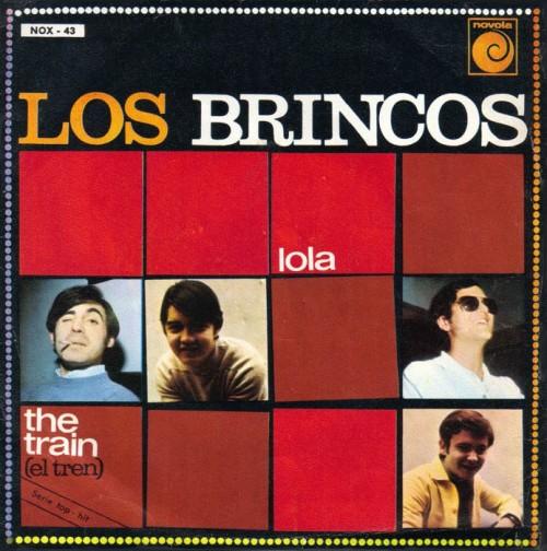 clasidicacion_naciona_del_disco_abc_jlui_1967_lola_los_brincos (3)