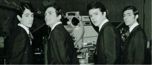 clasidicacion_naciona_del_disco_abc_julio_1967_lola_los_brincos (2)