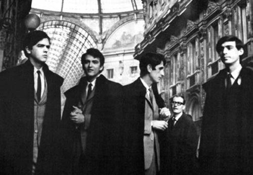 clasidicacion_naciona_del_disco_abc_julio_1967_lola_los_brincos
