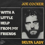 Joe-Cocker-With-A-Little-Hel-431407