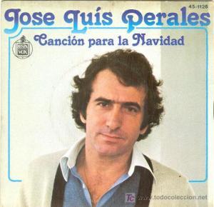 Jose-Luis-Perales-Cancion-Para-La-Navidad