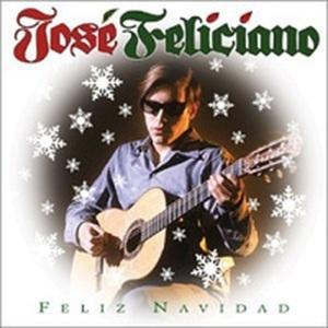 jose_feliciano_feliz_naviadd