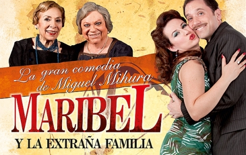 maribel-familia-teatro-principal-619x391