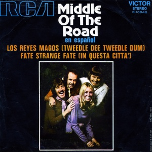 middle-of-the-road-fate-strange-fate-in-questa-citta-rca-victor