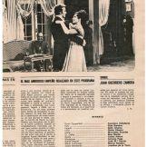 revista_Tele-Radio_diciembre_1969 (3)