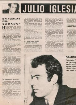 revista_Tele-Radio_diciembre_1969_Julio_iglesias (6)