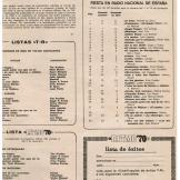 revista_Tele-Radio_diciembre_1969_lista_exitos_musicales_RNE (4)