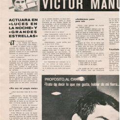 revista_Tele-Radio_diciembre_1969_Victor_maunel(5)