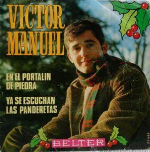 Victor-Manuel-En-el-portalin-de-piedra