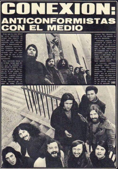 11-03-1972 revista mundo joven listas de exitos (3)