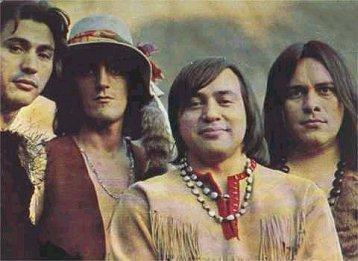 11-03-1972 revista mundo joven listas de exitos (4)