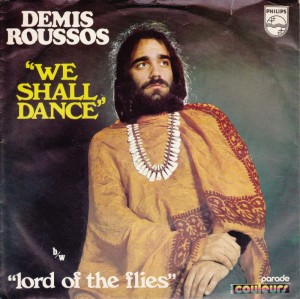 demis-roussos-we-shall-dance-philips-2