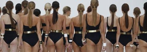 fashion-progamacion