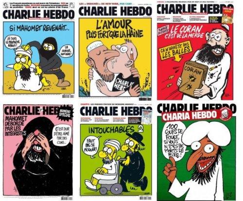 portadas-satiricas-de-la-revista-charlie-hebdo-