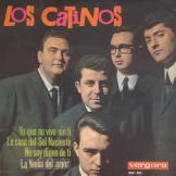 Baile-de-la-yenka-nº-españa-1965-10
