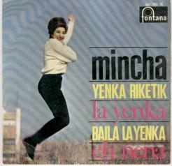 Baile-de-la-yenka-nº-españa-1965-2