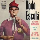 Baile-de-la-yenka-nº-españa-1965-3