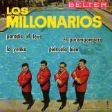 Baile-de-la-yenka-nº-españa-1965-4