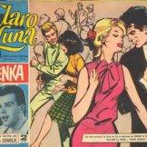 Baile-de-la-yenka-nº-españa-1965-6