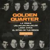 Baile-de-la-yenka-nº-españa-1965-8