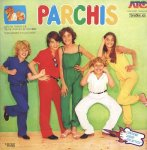 Parchis-Vol_2-capa