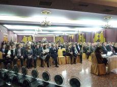 premiso_el_periodico_de_aqui_l-horta_sud_2015 (6)