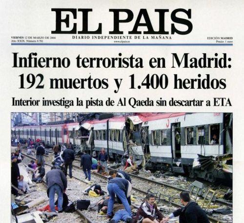 El-País-11M-2004-721x1024