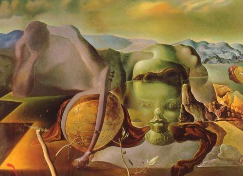Salvador-Dali-The-Endless-Enigma