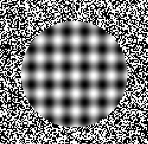 ilusiones opticas 2016
