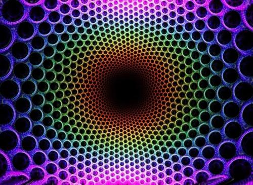 ilusiones opticas El-centro-no-cambia-de-tamaño